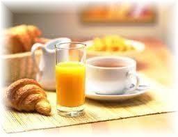 petit d駛euner au bureau petit déjeuner livré au bureau viennoiserie café