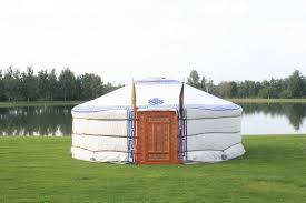 tende yurta tenda yurta yurt tende originali per ceggi gruppi festival