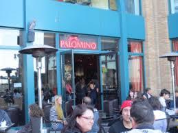 best san francisco restaurants open on thanksgiving cbs san francisco