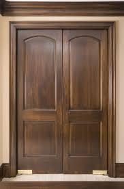 Prehung Double Interior Doors by 49 Best Interior Doors Images On Pinterest Interior Doors