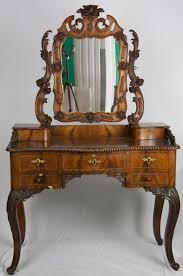 Antique Makeup Vanity Table Antique Vanity Table Lamps Antique Vanity Table And Its Common