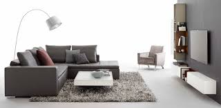nordic u0027 showcase to highlight best of scandinavian interior design