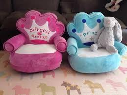 pink toddler chair for modern children u2013 home improvement 2017