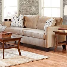 Klaussner Couch Ez Credit Warehouse Most Popular Furniture Rent To Own