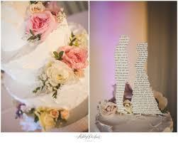 wedding cake bakery near me innovative wedding cake bakers near me wedding cake wedding cake