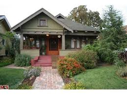 Craftsman Style Bungalow 204 Best Craftsman Style Houses Images On Pinterest Craftsman