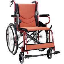 karma wheelchair karma 2500 l wheelchair online