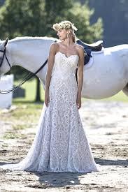 justin bridal and justin bridal justin 10460