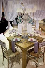 table and chair rentals las vegas fresh chair and table rentals las vegas pattern chairs gallery