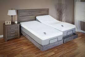 Bamboo Memory Foam Mattress Topper Uc Bamboo Comfort Mattress Ultimate Comfort Sleep