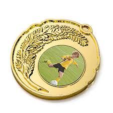 placas 20 tienda de trofeos deportivos personalizados copas y trofeos tienda de trofeos personalizados para eventos