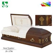 casket companies wood casket company wood casket company suppliers and