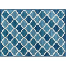 Modern Cheap Rugs by Rugged Cute Kitchen Rug Modern Area Rugs And Cobalt Blue Area Rug