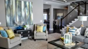 homes interior fluff interior design decorating for real