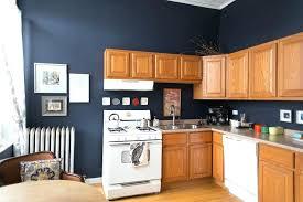 albuquerque kitchen cabinets albuquerque kitchen cabinets kitchen remodeling craigslist abq