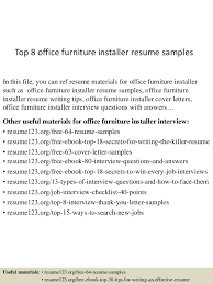 Sales Consultant Sample Resume by Furniture Sales Consultant Resume Sample Contegri Com