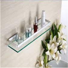Ikea Glass Shelves Bathroom Bathroom Bathroom Sink Lights Glass Shower Shelves For Tile Ikea
