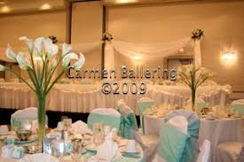 wedding draping fabric add elegance to your wedding reception decor with fabric draping