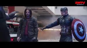 film marvel akan datang bright news pemain dan sutradara marvel captain america civil war