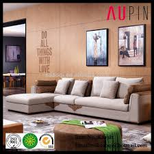 Latest Sofa Designs 2017 Latest Designs Modern Sofa Set 2017 Latest Designs Modern