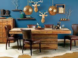 fashion home interiors fashion interiors by high fashion home interiors dining and room