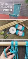 Easy Do It Yourself Home Decor by Best 25 Diy Gifts For Mom Ideas On Pinterest Gifts For Mom