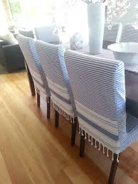 macys slipcovers large size of dining chair slipcovers dining chair slipcovers dining chair slipcovers white contemporary
