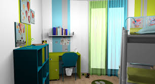 deco chambre vert anis vert anis et bleu turquoise affordable hotel r best hotel deal