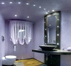 Bathroom Ceiling Lights Ideas Led Bathroom Lights Led Bathroom Lights Argos Higrand Co
