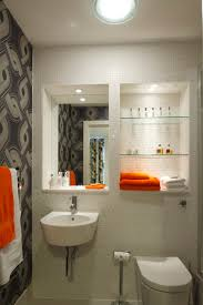 funky bathroom wallpaper ideas funky bathroom wallpaper ideas http bhdreams