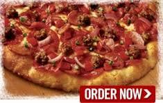 round table pizza near me now smokehouse primo pepperoni smoky primo pepperoni and fresh veggies