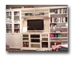 living room classic blog ikea living room built ins detail living
