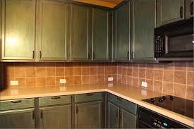 kitchen hgtv painting laminate cabinets painted kitchen cabinets