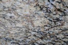 click laminate flooring select surfaces click laminate flooring
