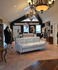 consignment shops nj home furnishings designer apparel consignment shop nj