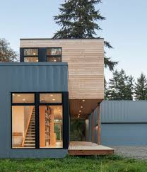 how are modular homes built how are modular homes built amazing modular homes definition how