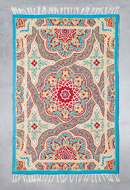 Cheap Area Rugs 5x8 Best 25 Area Rugs For Sale Ideas On Pinterest Area Rugs Cheap
