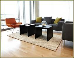 area rugs 5纓7 home depot home design ideas