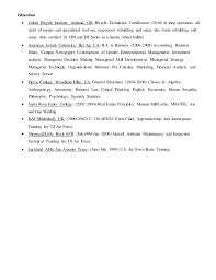 Aircraft Mechanic Resume Mechanic Resume Auto Mechanic Resume Mechanic Resume Template 6
