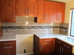 tile kitchen backsplash designs best 25 large kitchen backsplash ideas on kitchen