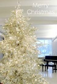 White And Gold Christmas Decorations Nz by 288 Best Christmas Decorating Images On Pinterest