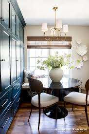 Blue Cabinets In Kitchen 303 Best For The Kitchen Images On Pinterest White Kitchens