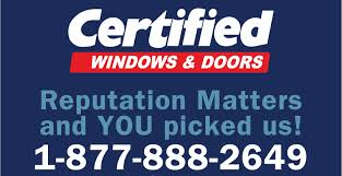 bay window vs bow window certified windows u0026 doors