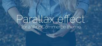 wp themes video background to use parallax effect and video background in woocommerce themes