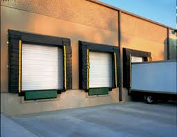 Hamon Overhead Door Garage Door Services Hamon Overhead Door Co Paso Robles Ca