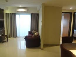 Cheap Bedroom Suites Cheap And Spacious 3 Bedroom Suites Picture Of Mg Suites Maven