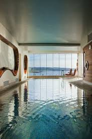 best 25 cliff house hotel ideas on pinterest next home ireland