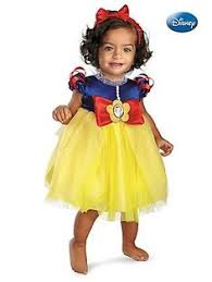 toddler girl costumes festival collections