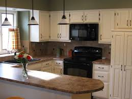 kitchen stylish kitchen remodeling kansas city within kitchen