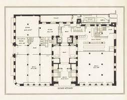 rit floor plans building floorplans cus design and facility development floor